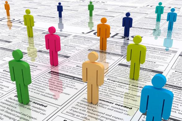 Riforma mercato del lavoro | Confagricoltura Latina
