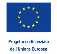 Commissione Europea  | Progetto LABORAT Confagricoltura Latina