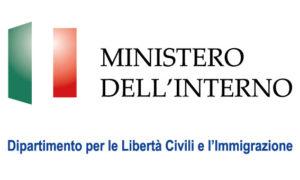 Ministero dell'Interno | Progetto LABORAT Confagricoltura Latina