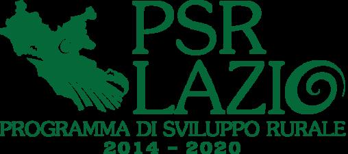 PSR Regione Lazio Confagricoltura Latina
