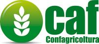 CAF Confagricoltura Latina