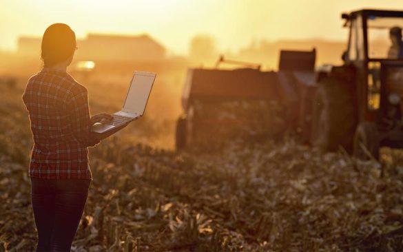 Attività formativa per acquisizione competenze Imprenditore Agricolo Professionale (IAP) Confagricoltura Latina
